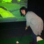 Photo of Golf Hotel Morris