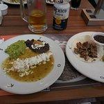 Foto de TOKS Restaurante