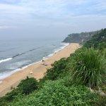 Photo of Zion Villa Beach View Resort