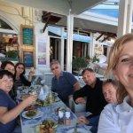 Photo de Cavo D'oro Seafood Restaurant