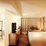 Zdjęcie LN Hotel Five