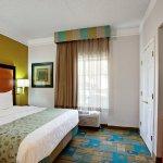 La Quinta Inn & Suites Phoenix Chandler Foto