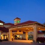 Photo de La Quinta Inn & Suites Phoenix Chandler