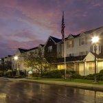 TownePlace Suites Columbus Worthington Foto