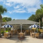 Photo of Jekyll Island Club Resort