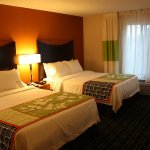 Photo of Fairfield Inn & Suites Morgantown