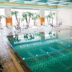 Photo de Hotel Nikko Dalian