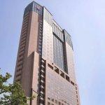 โรงแรมนิกโกะ คานาซาวะ