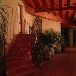Photo of Agriturismo Taver