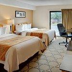Photo of Comfort Inn Kenora