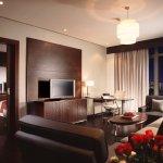 Foto di Hotel Nikko Tianjin