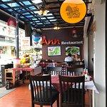 Photo of Ann Restaurant
