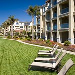 Zdjęcie Dolphin Bay Resort & Spa