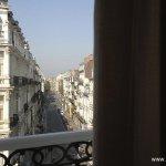Photo de Hotel ORTS