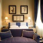 Photo de Palazzo Vecchietti Suites and Studios
