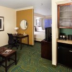 Photo of SpringHill Suites Sacramento Airport Natomas