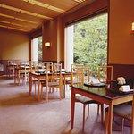 Photo of Okura Akademia Park Hotel