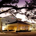 Photo of SpringHill Suites by Marriott Vero Beach