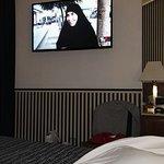 Foto van Savoia Hotel Country House