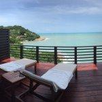 非常舒服的飯店,有好吃的早餐,很棒的泳池跟私人海灘,下次度假還會想再來👍🏻