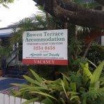 Photo of Bowen Terrace International Accommodation