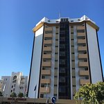 Photo of Hotel Atismar