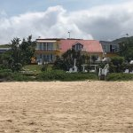 Photo of Haus am Strand - On the Beach