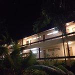 Foto de Solomon Kitano Mendana Hotel