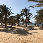 תמונה של Moevenpick Resort & Spa Tala Bay Aqaba