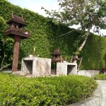 Baan Talay Resort Photo
