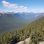 Photo of Sulphur Mountain