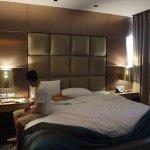 Photo of Amaroossa Suite Bali