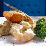 Photo of Restaurant TerraVino