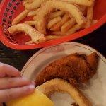 Foto de Bobo's Diner