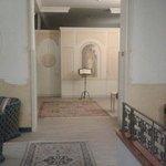 Foto de Hotel Villa Malpensa