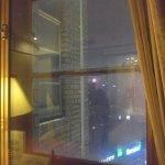 Photo de Seventh Heaven Hotel