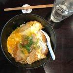 Photo of Hanabishi Japanese Restaurant