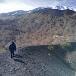 Photo of Panorama Sicilia - Etna Escursioni e Day Tours