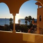 Foto de Hotel IPV Palace & Spa