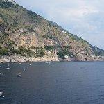 Foto de Il Pirata Restaurant