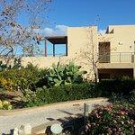 תמונה של Village Heights Golf Resort