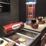 漢來海港餐廳 桃園台茂店照片
