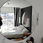 Photo de The Savoy Sea Side Hotel