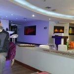 斯坦納姆精品飯店照片