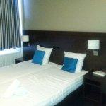 room 152..........