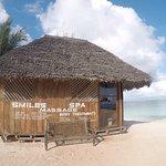 Smiles Beach Hotel Foto