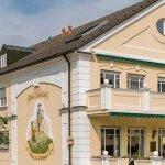 Photo of Hotel am Schlosspark Zum Kurfurst