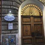 Photo of Palladini Hostel Rome