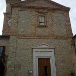 Chiesa di San Ciriaco