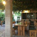 Photo of Nauta Restaurant